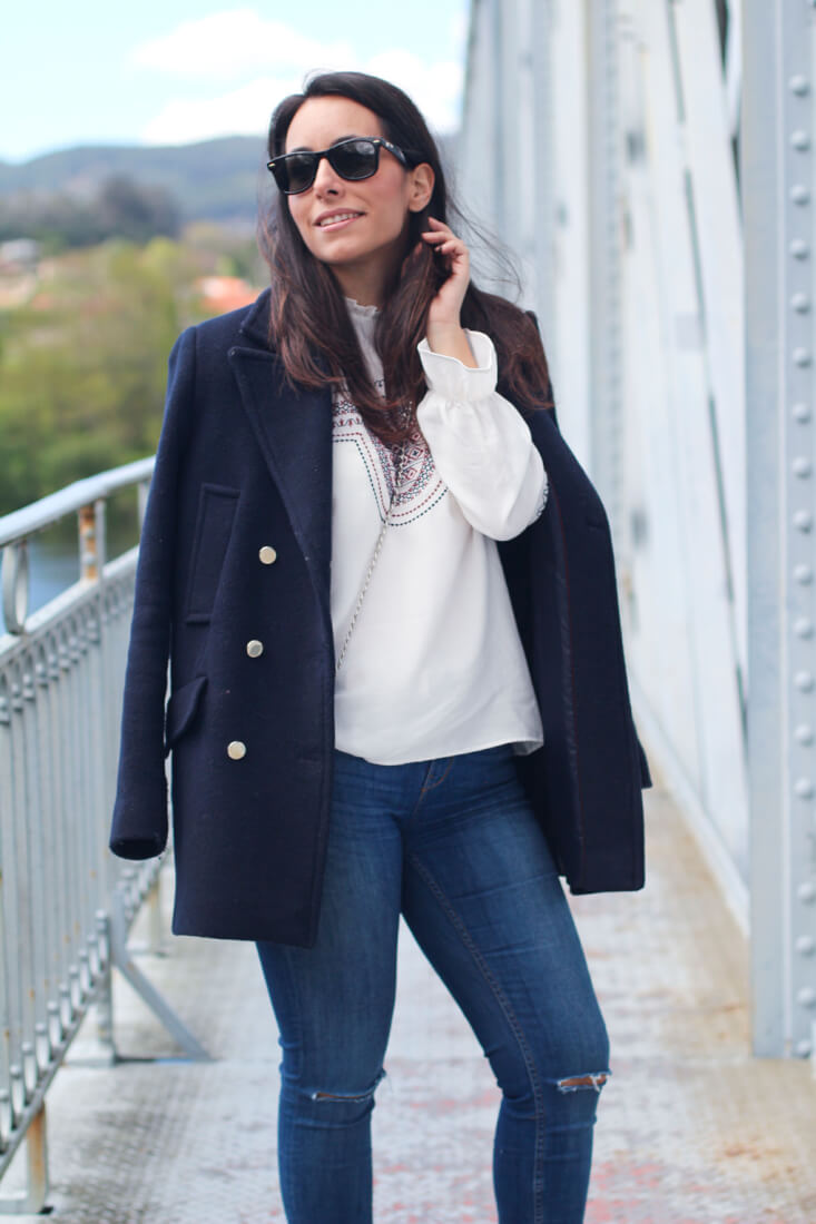 look-navy-abrigo-marinero