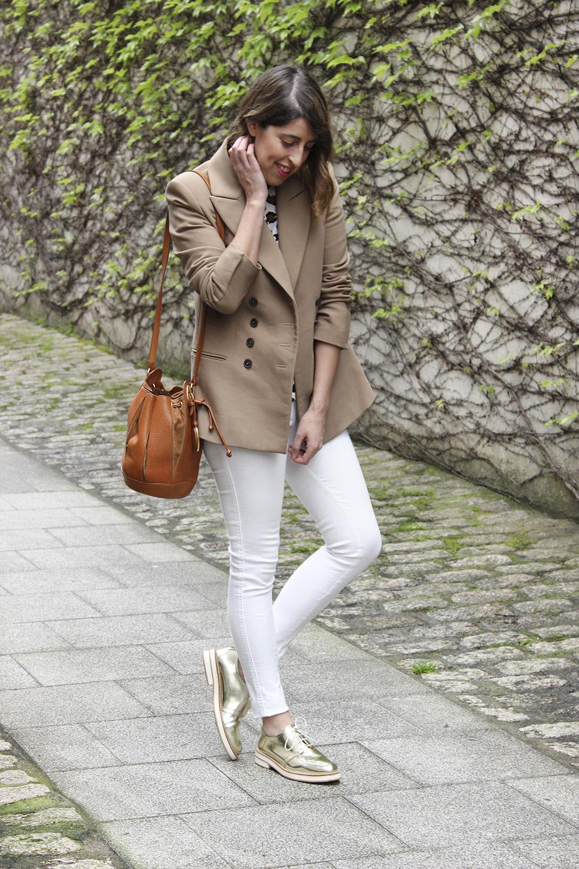 oxford-dorado-zapatos-metalicos-blog-moda-vigo-siemprehayalgoqueponerse