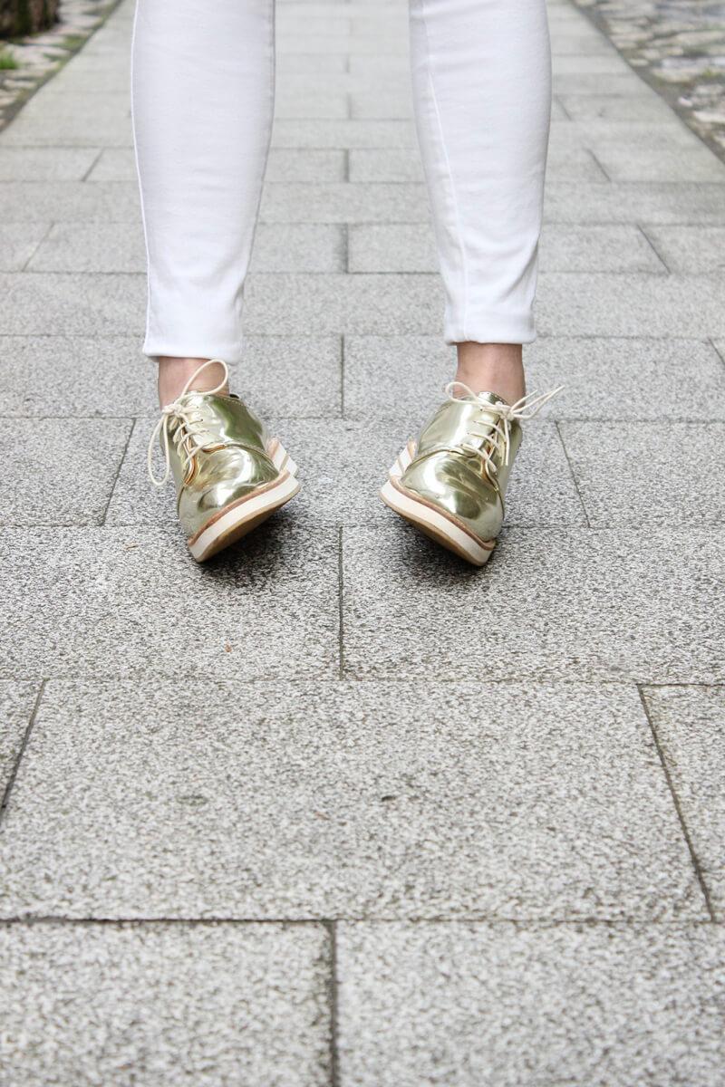 oxford-dorados-tendencia-zapatos-metalizados-moda-siemprehayalgoqueponerse