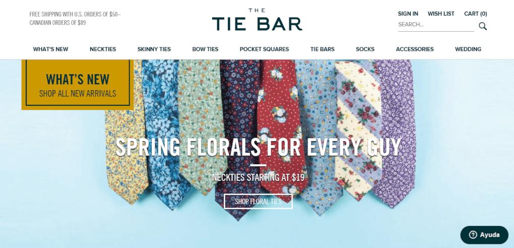 the-tie-bar-donde-comprar-pañuelos-de-bolsillo