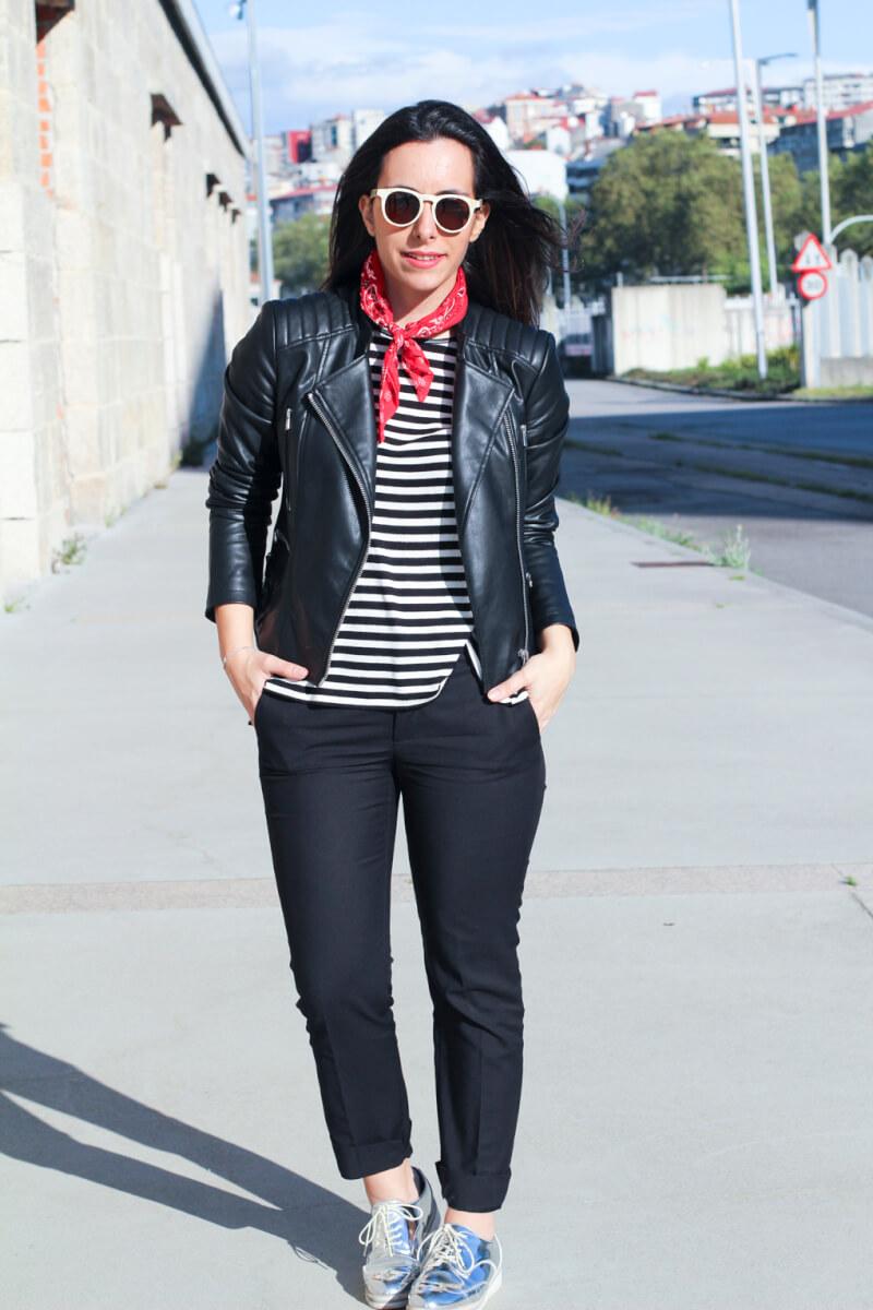 bandana-roja-street-style-bandana