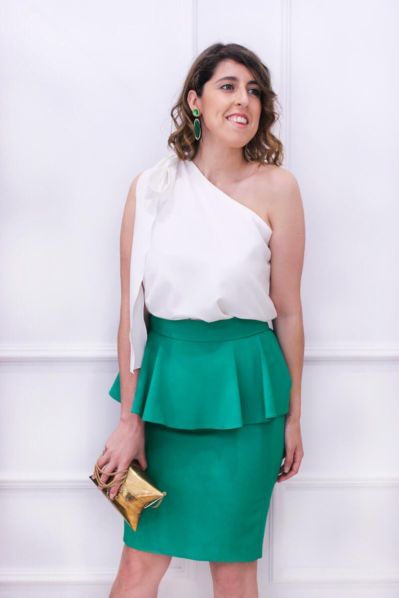 falda-peplum-invitada-perfecta-sabs-prendas-eventos-bbc-tienda-vigo