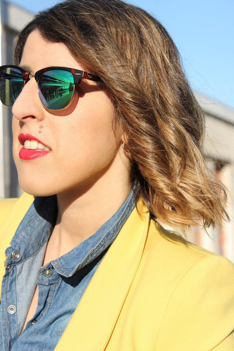 gafas-de-sol-espejo-verde-gafas-roberto-siemprehayalgoqueponerse