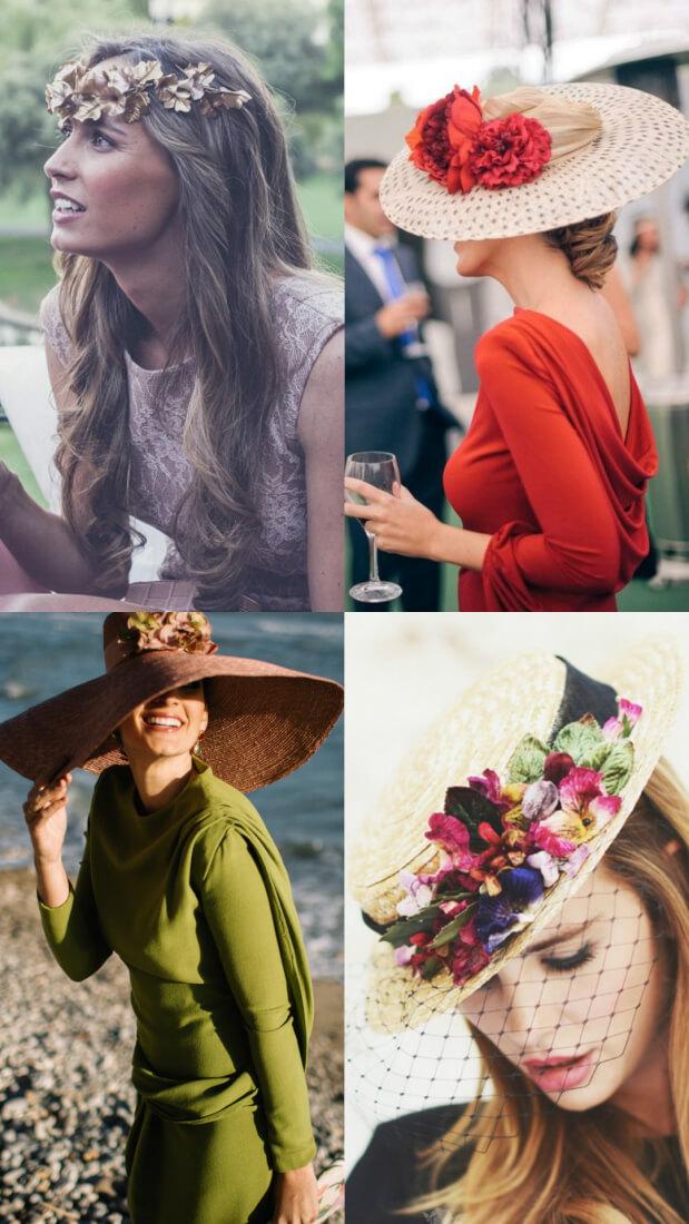 invitada-mejor-vestida-boda-accesorios-tocados-siemprehayalgoqueponerse
