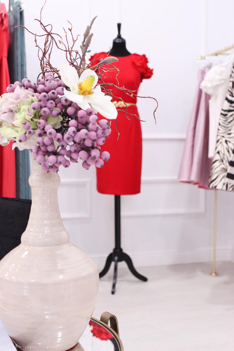invitada-perfecta-tienda-vigo-SABS-ropa-evento