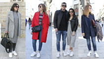 Fashion in Vigo – Street Style