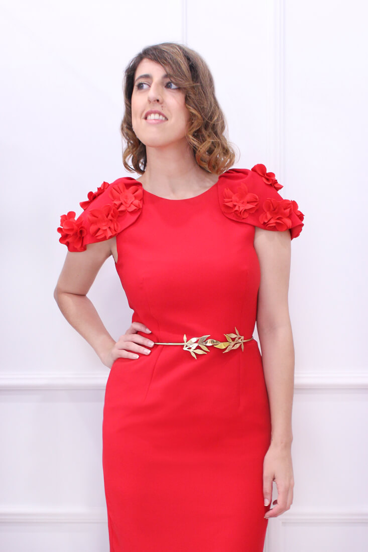 sabs-invitada-perfecta-apparentia-vestido-rojo