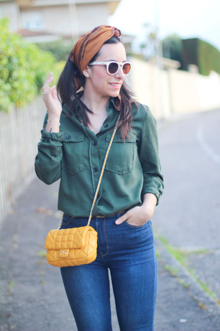 siempre-hay-algo-que-ponerse-moda-vigo-bolso-acolchado