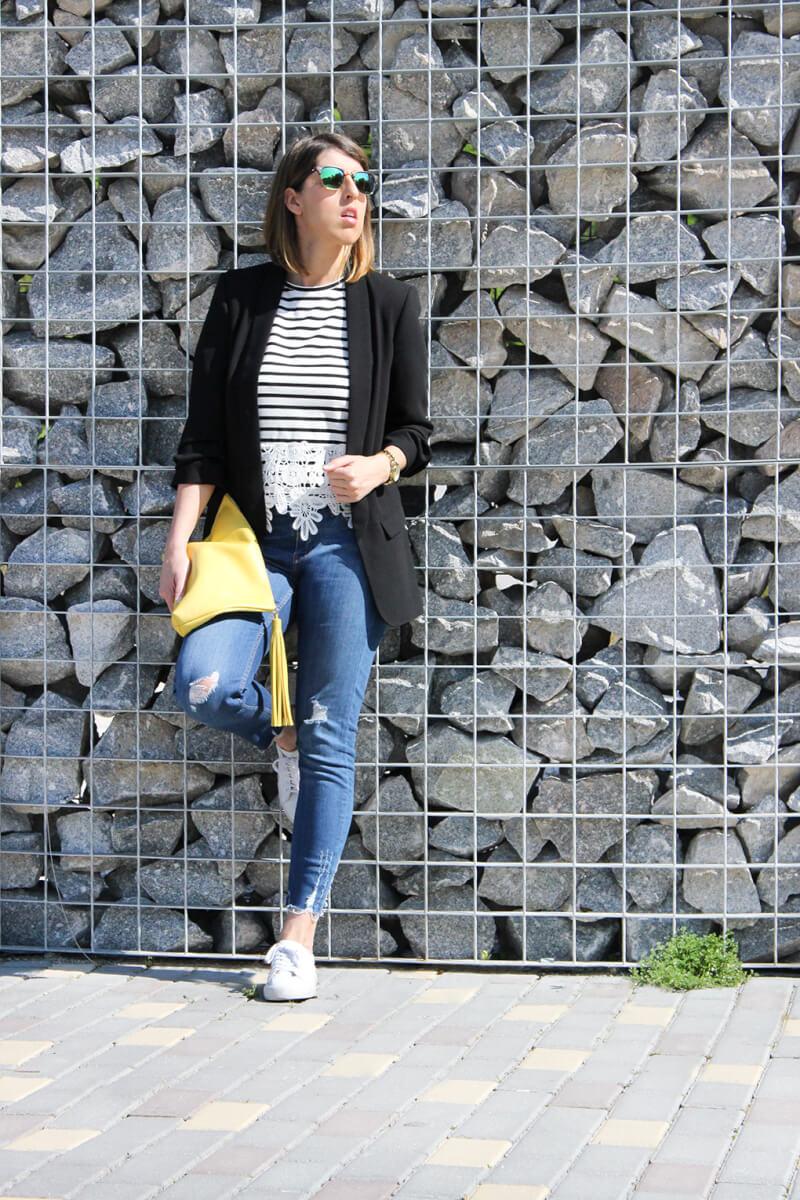 siemprehayalgoqueponerse-blog-moda-vigo-galicia