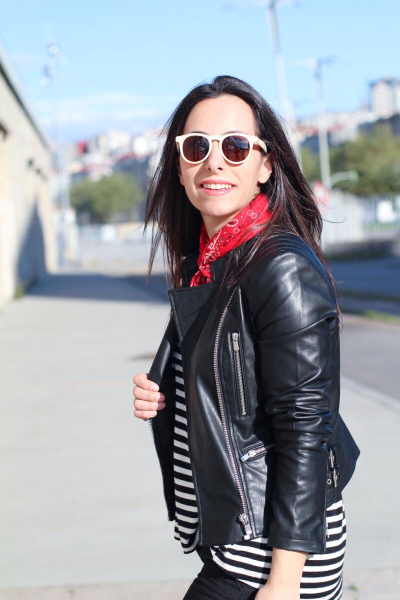 siemprehayalgoqueponerse-street-style-primavera-bandana-roja