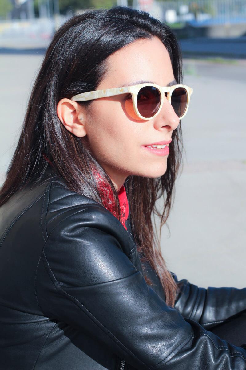 sunglasses-wolfnoir-bandana-roja