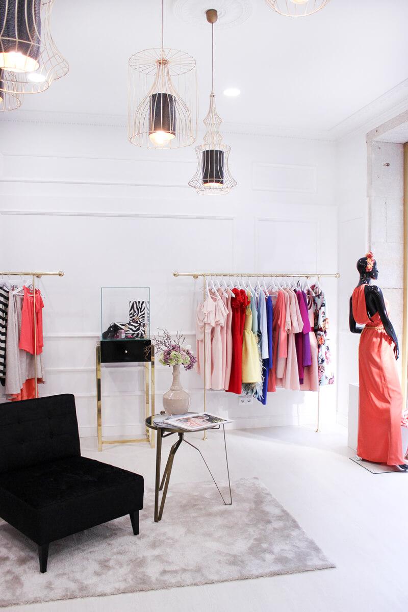 tienda-vestidos-invitada-vigo-sabs-moda-galicia