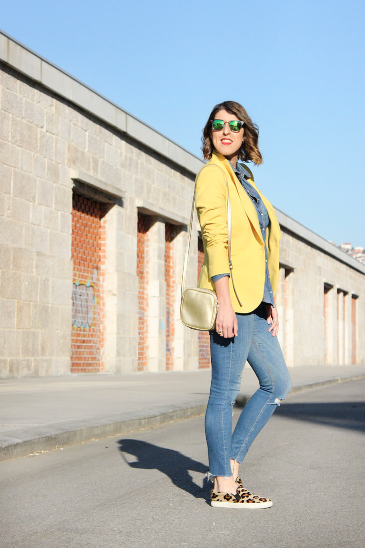total-denim-moda-galicia-blog-bolso-dayaday-people-slipon-dada