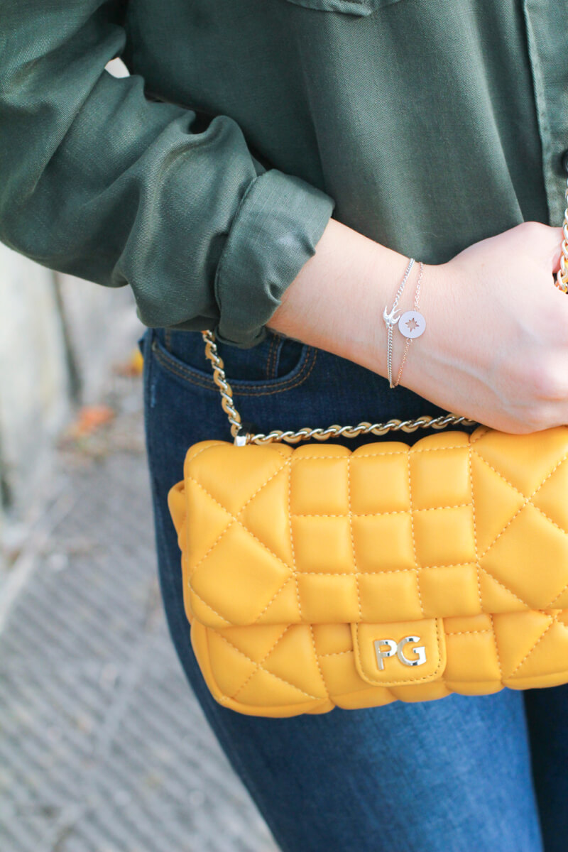 yellow-bag-bolso-acolchado