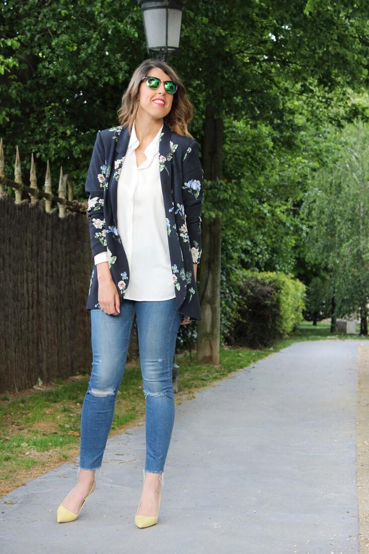 blazer-de-estampado-floral-tendencia-blog-moda