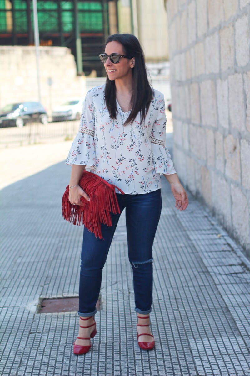 blog-moda-galicia-manga-campana