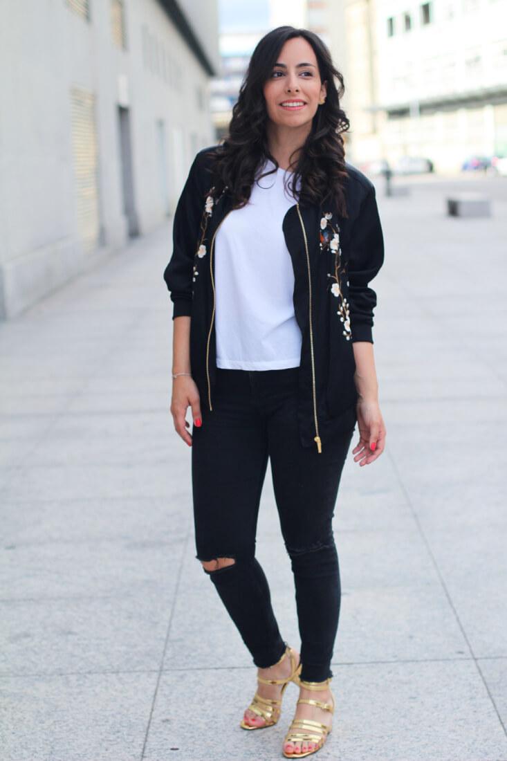 blog-moda-vigo-blog-moda-galicia-bomber-floreada