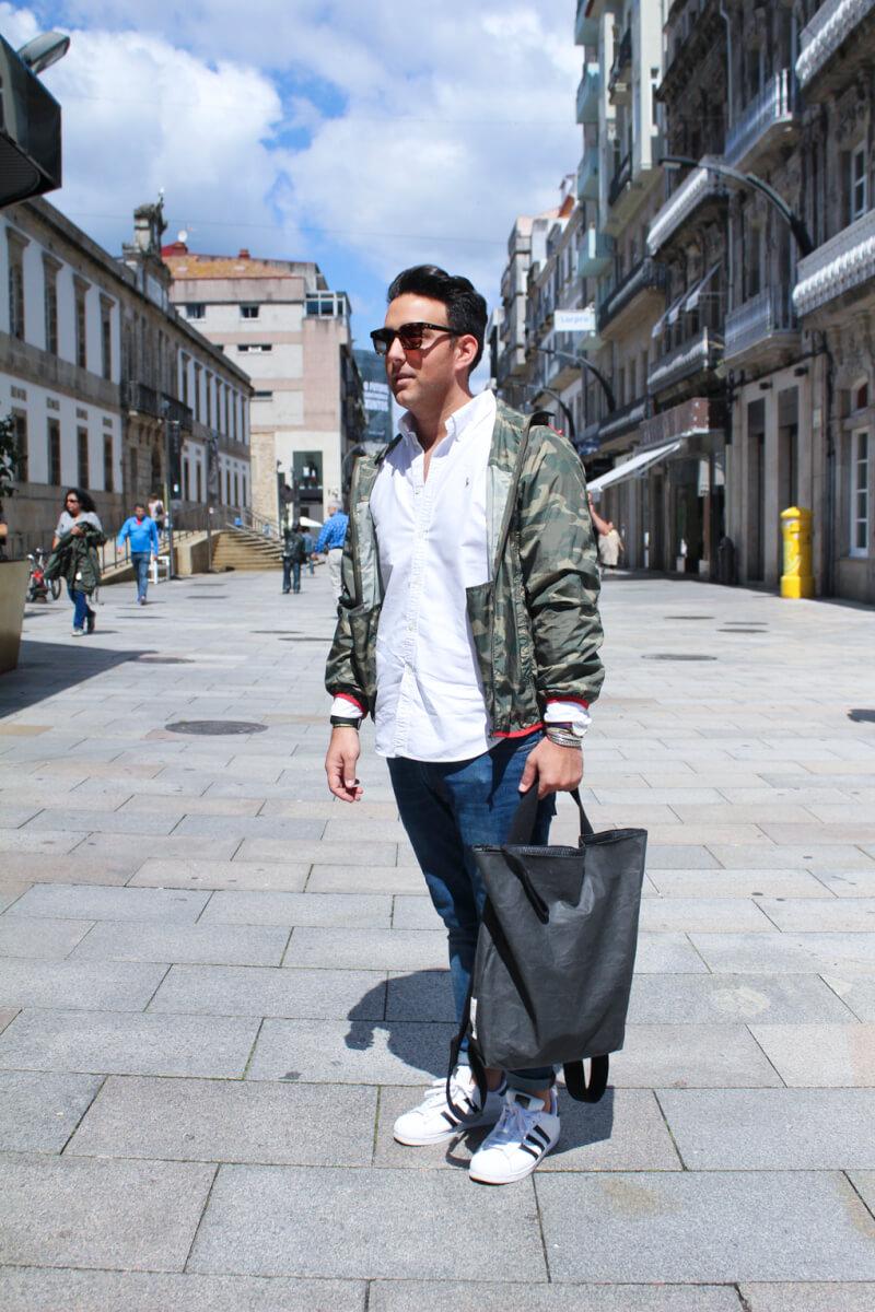 street-style-españa-stree-style-men-street-style-vigo-junio-2016