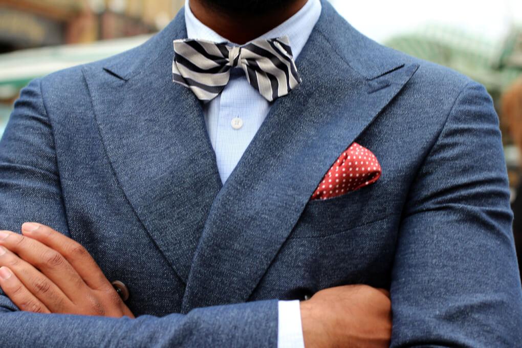 street-style-pajarita-corbata-o-pajarita