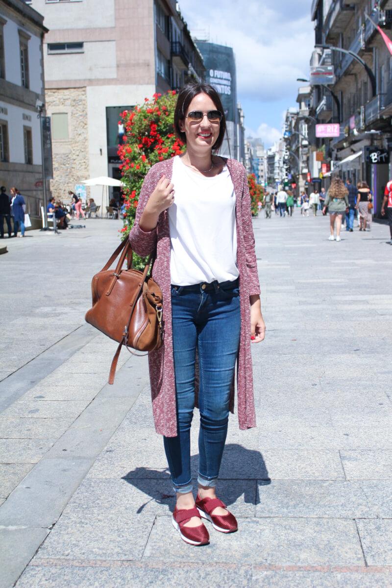 street-style-vigo-junio-2016-moda-en-la-calle
