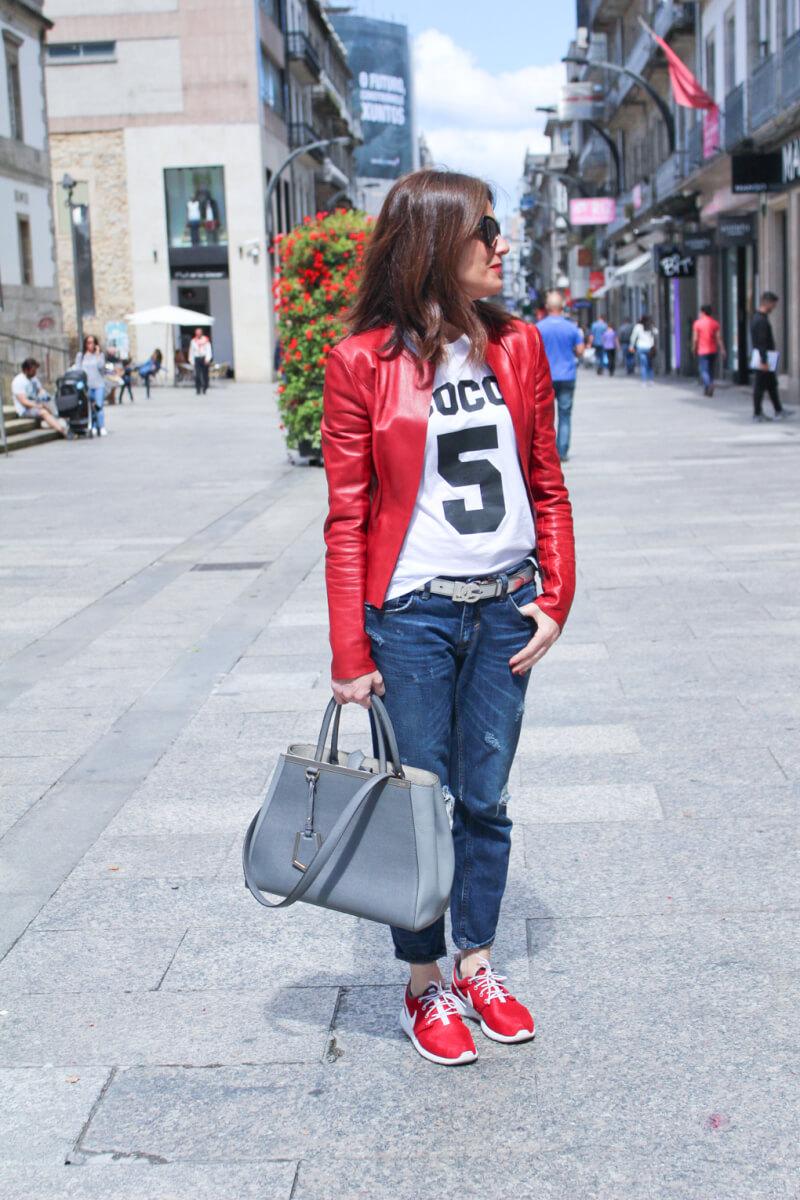 street-style-woman-street-style-vigo-junio-2016