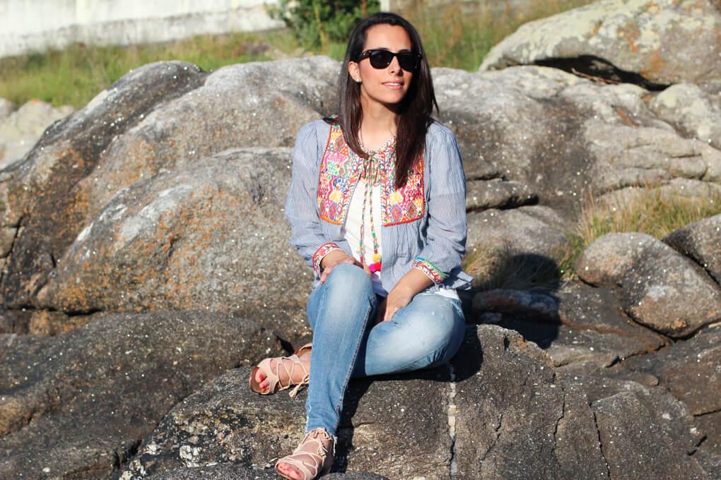 blog-moda-galicia-blog-moda-españa-chaqueta-bordada