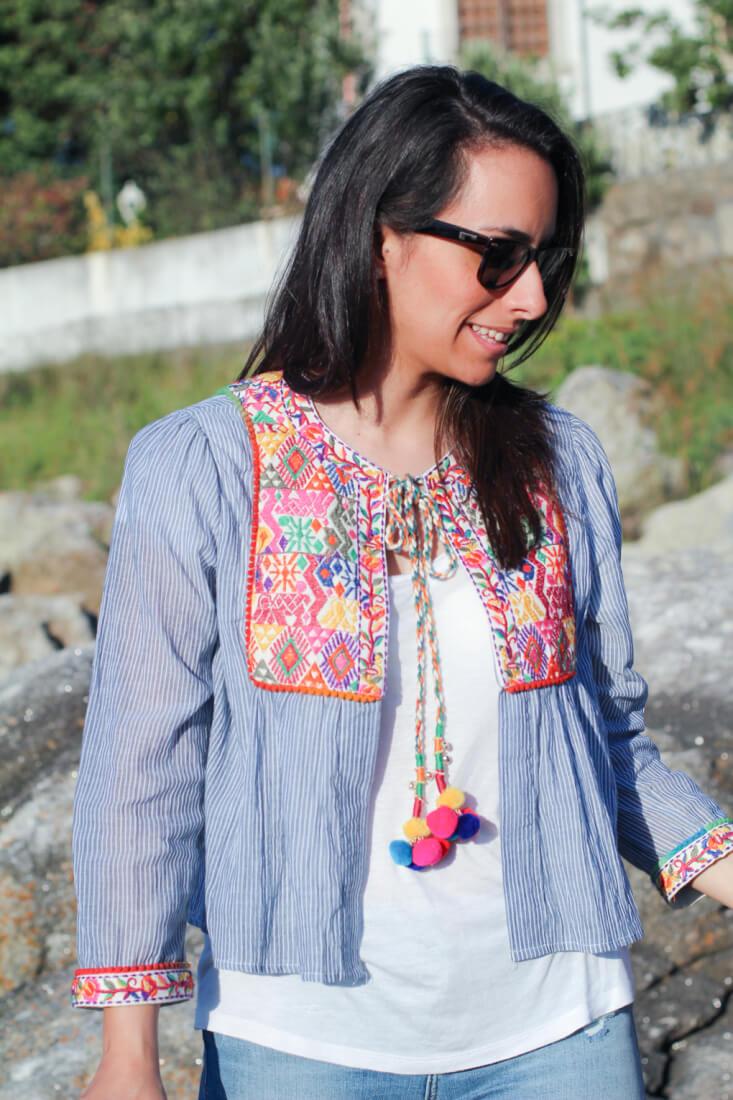 blog-moda-vigo-blog-moda-galicia-blog-moda-españa-chaqueta-bordada