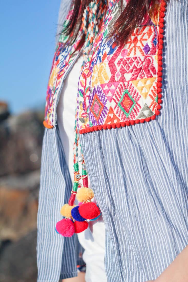 chaqueta-bordada-zara-street-style-etnico