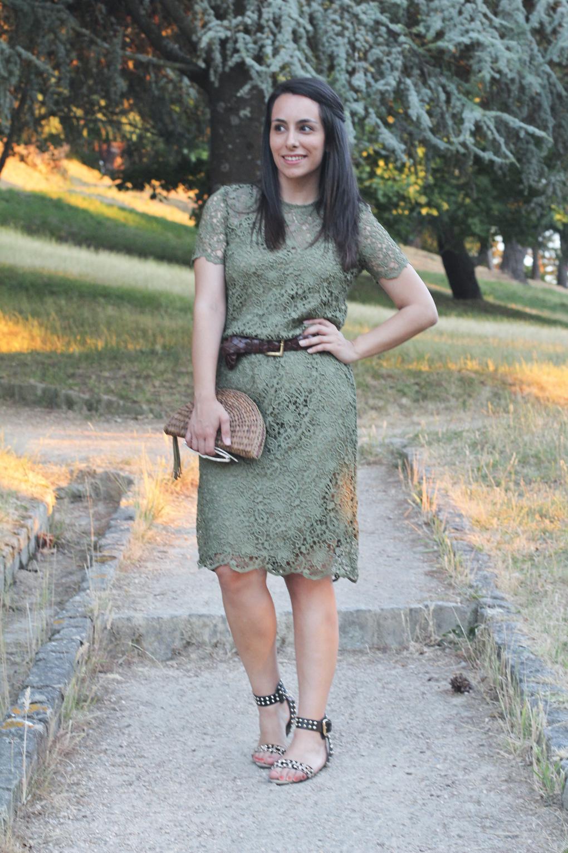 moda-vigo-vestido-guipur