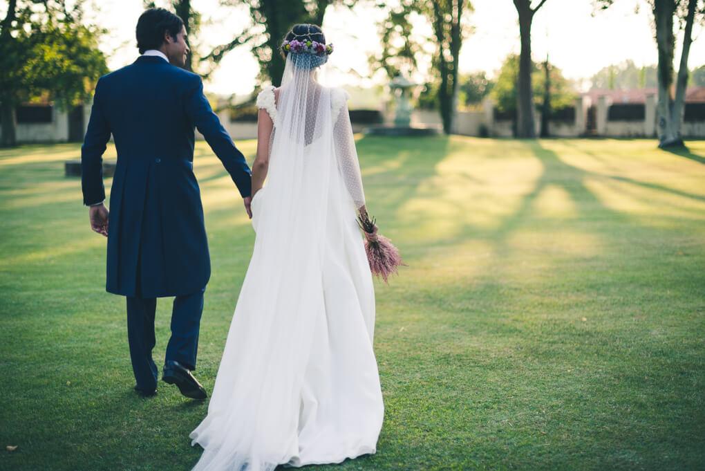 preparativos-boda-novias-bebas-closet