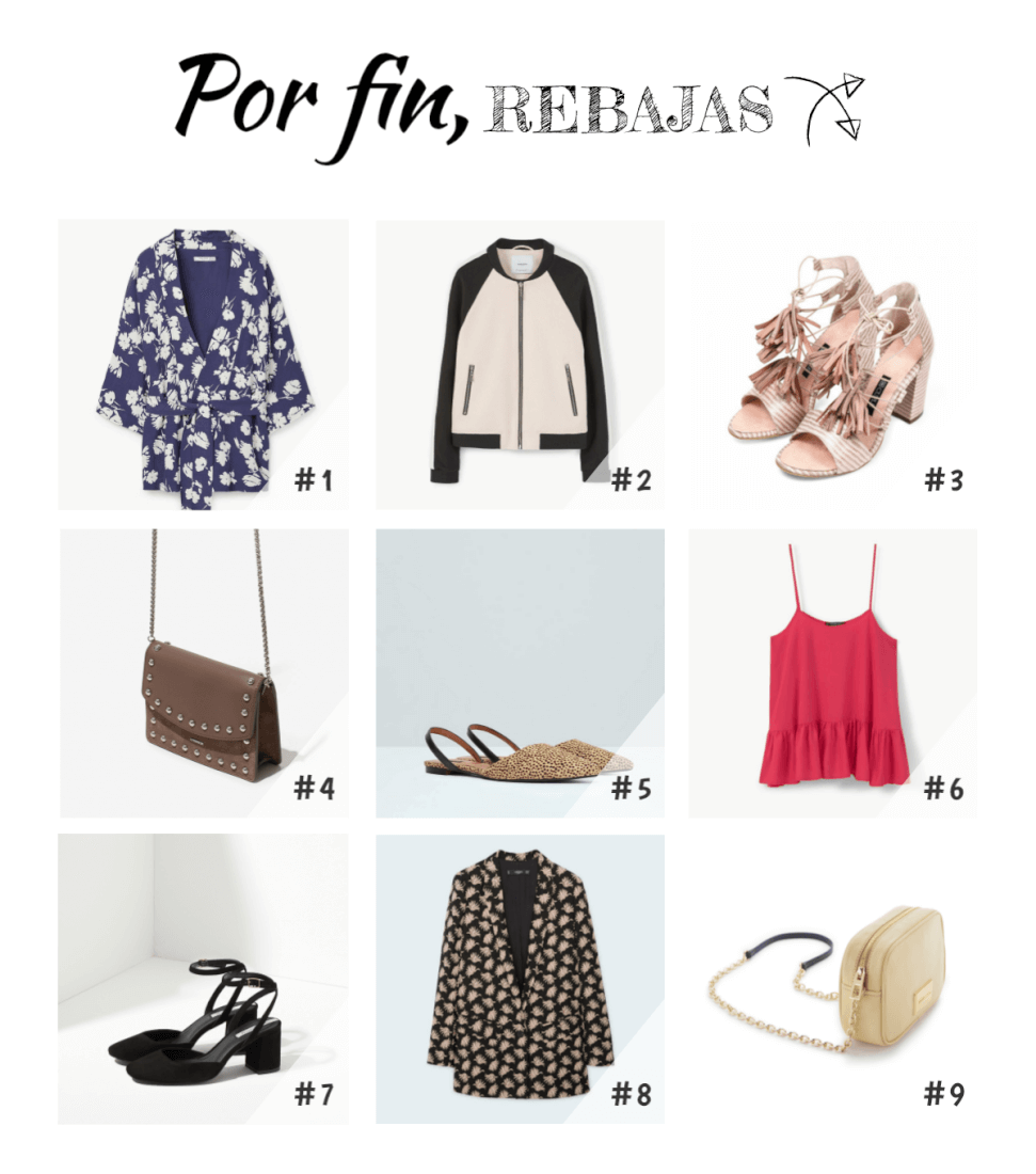 rebajas-shoppinglist-2016-mango-cuple-bimbaylola-uterqüe