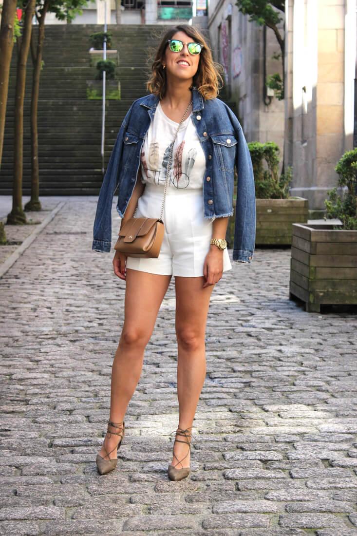 shorts-blancos-como-combinarlos-en-verano-look-blog-moda