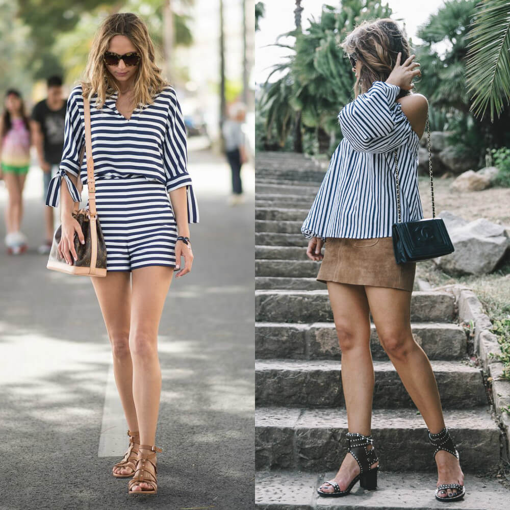 stripes-print-how-to-combine-it