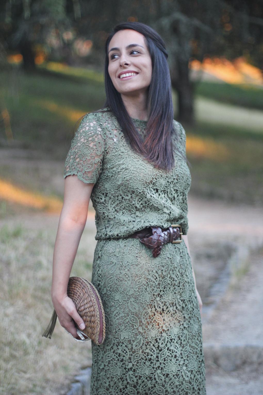 vestido-guipur