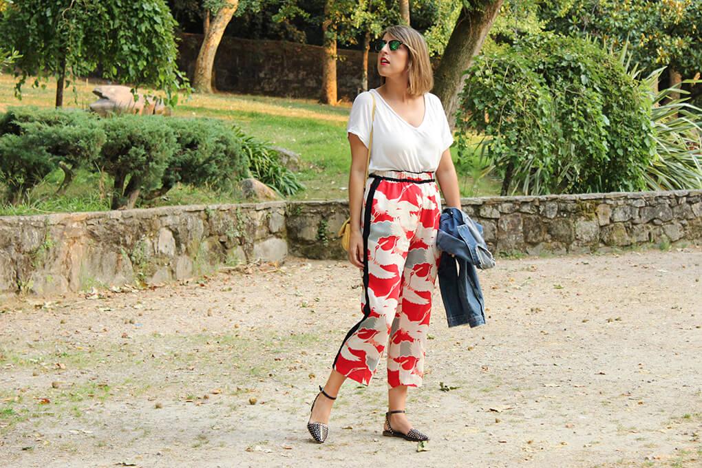 blog-moda-vigo-siemprehayalgoqueponerse-patricia-pantalon-estilo-pijamero