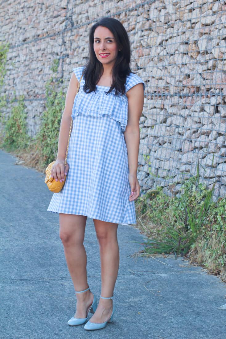 blogger-moda-vigo-blog-moda-galicia-vestido-coosy