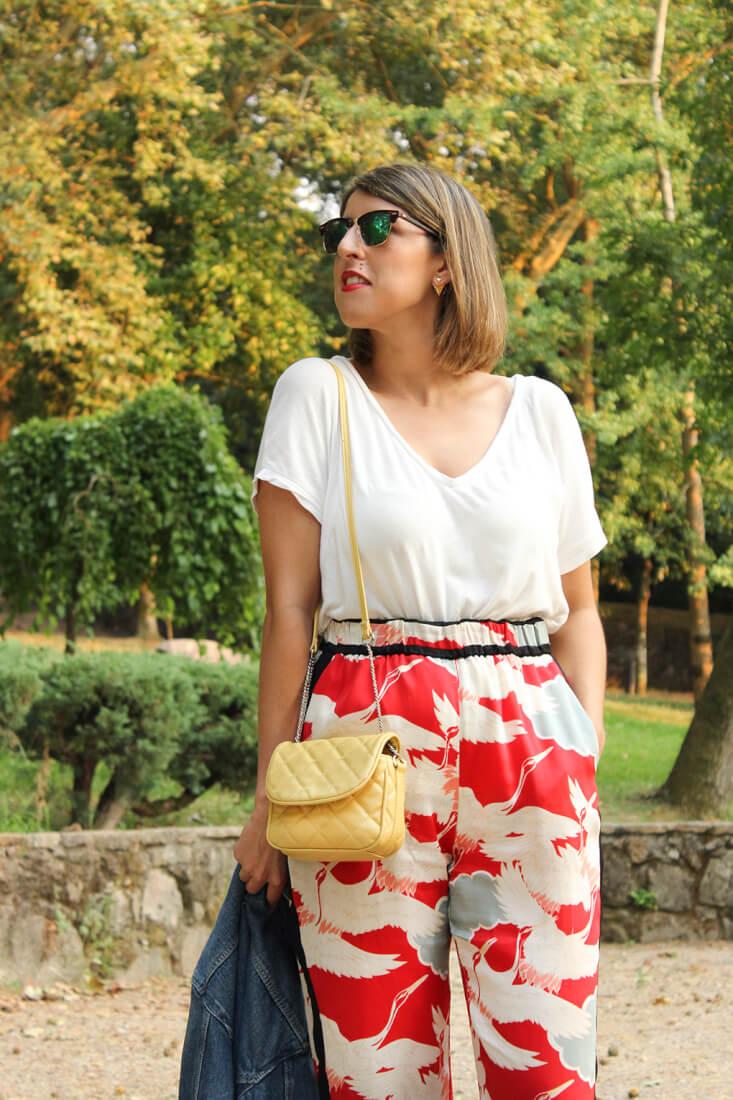 como-combinar-un-pantalon-pijama-siemprehayalgoqueponerse-blog-moda