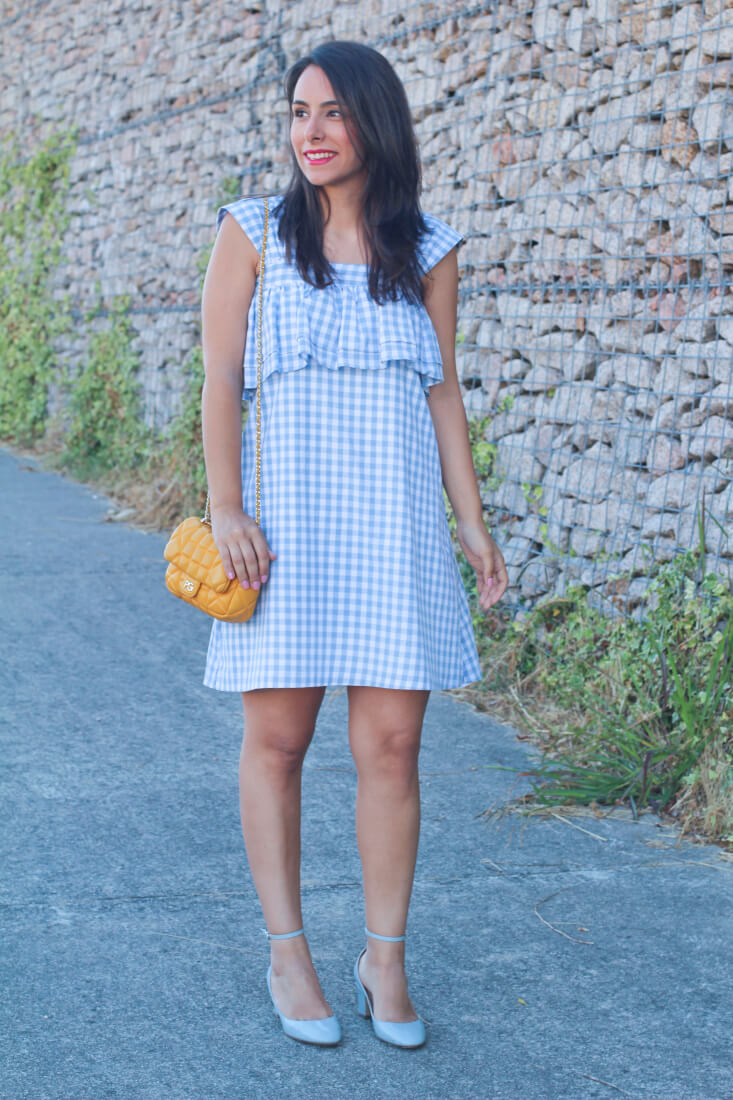look-con-zapatos-valentino-blog-moda-galicia-vestido-coosy