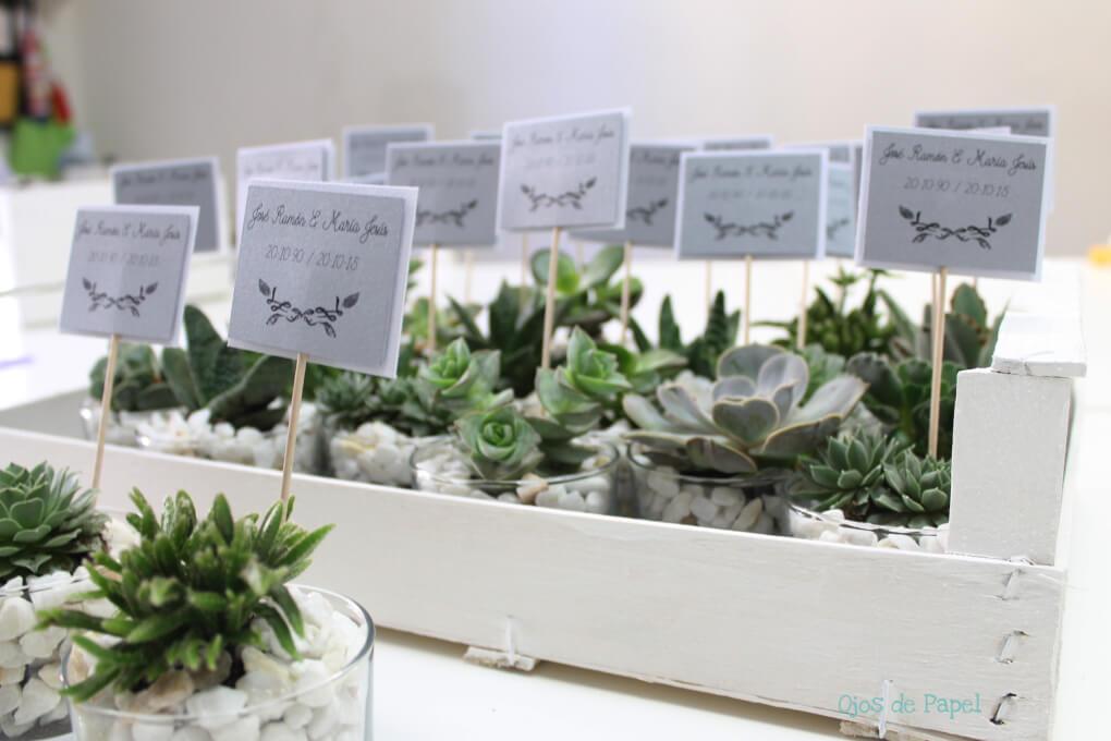 preparativos-boda-regalos-invitados