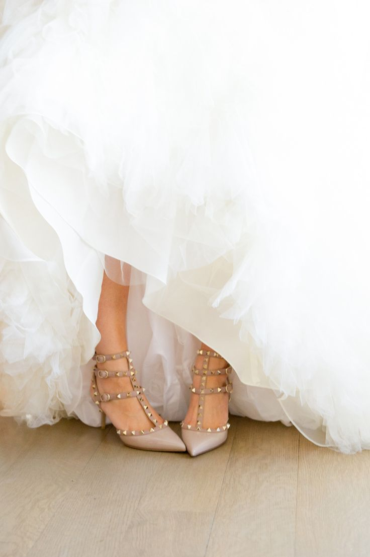 zapatos-novia-valentino-prepartivos-boda