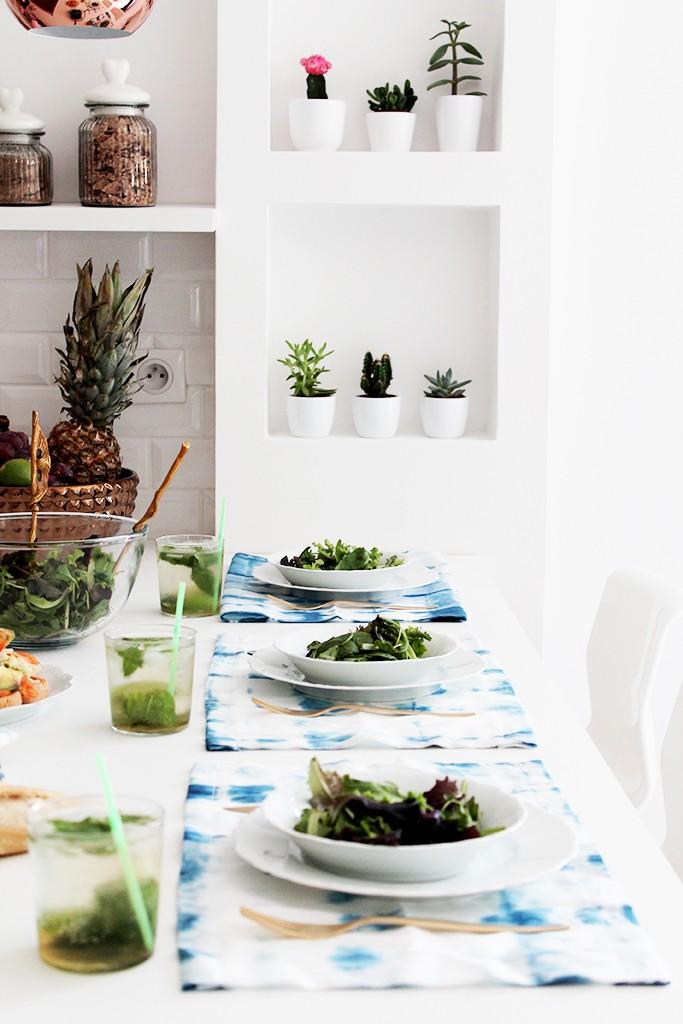 decora-cocina-cactus-verde