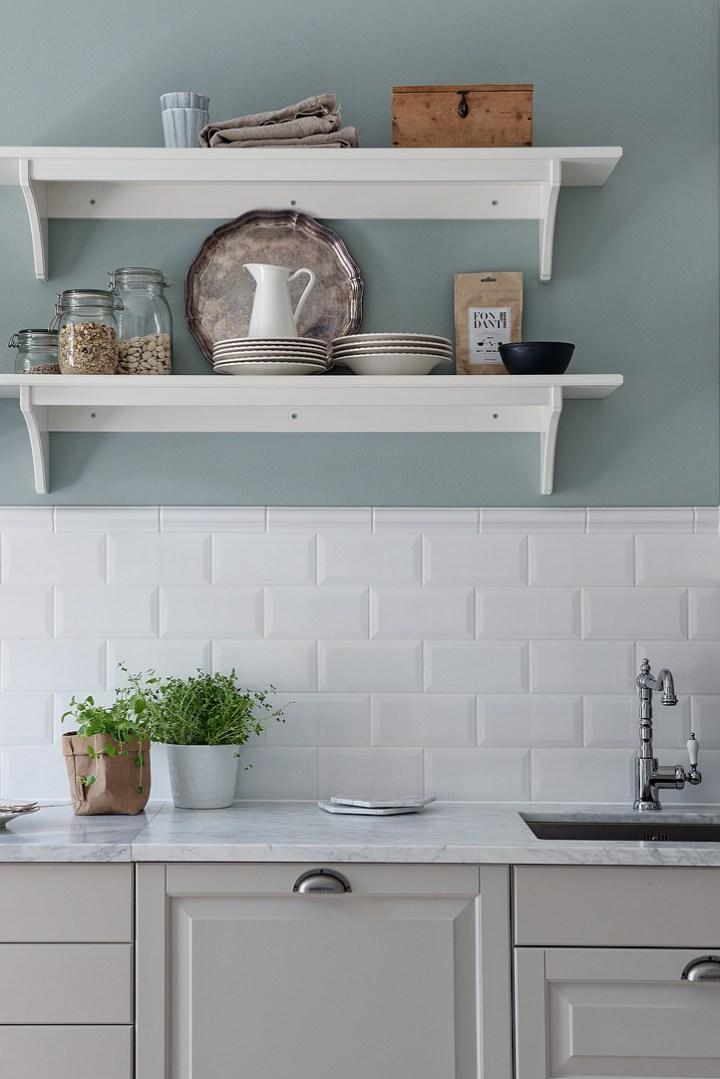 paredes-que-contrasten-cocina