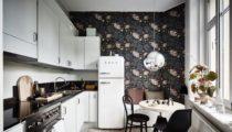 Renueva la decoración de la cocina