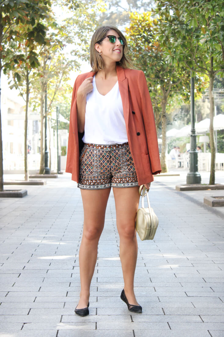 shorts-bordados-blog-moda-maxi-blazer