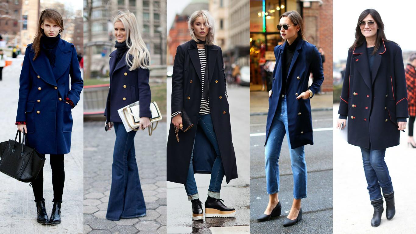tendencias-otono-invierno-2016-abrigo-marinero