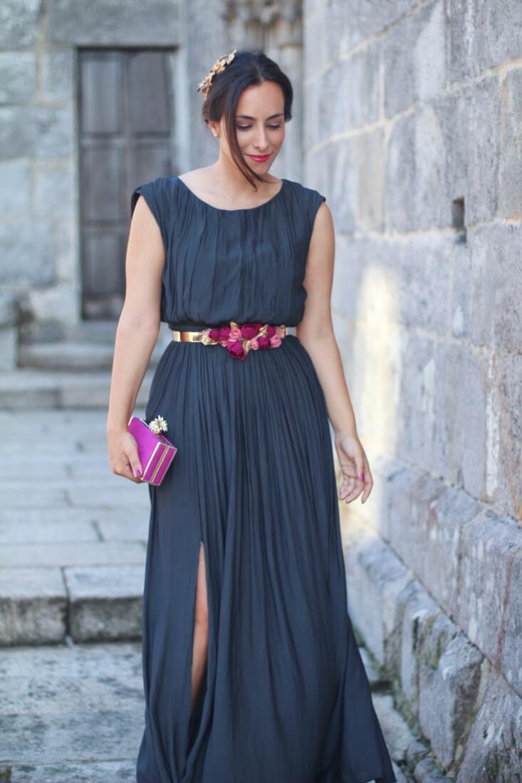 vestido-con-abertura-weedding-outfit-look-boda