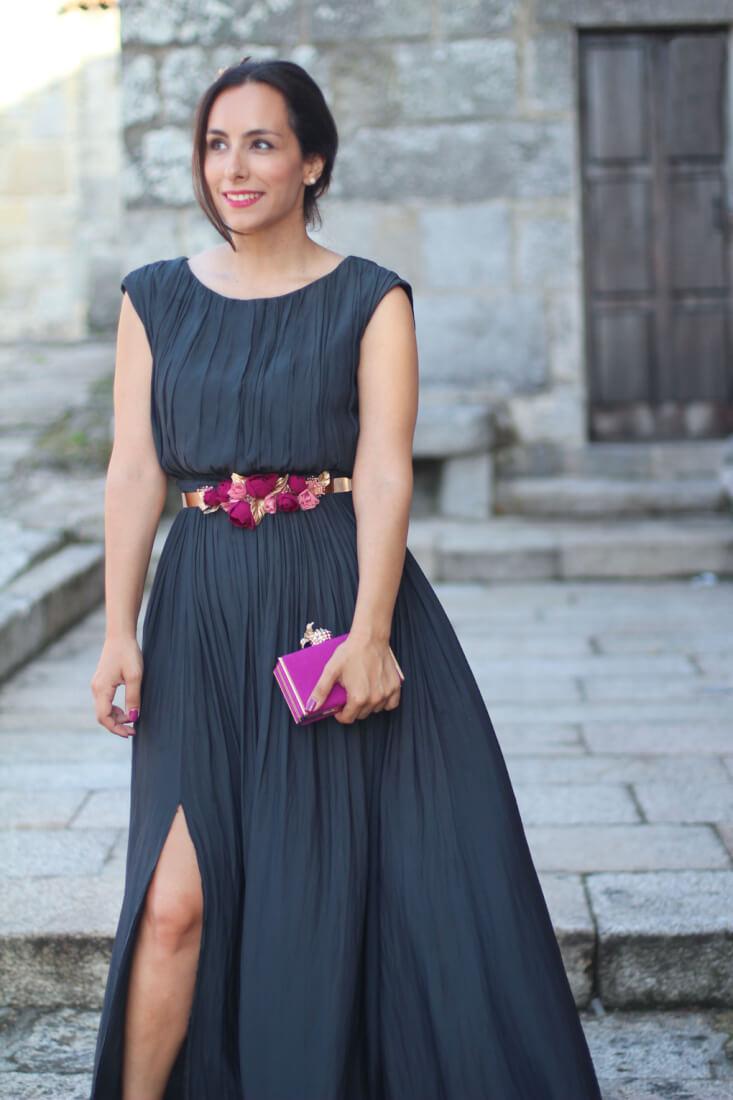 weeding-look-boda-blog-moda-galicia