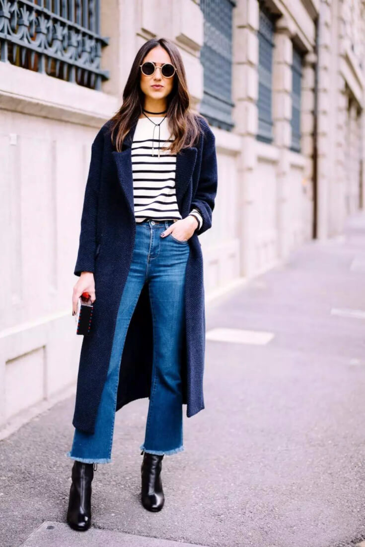 abrigo-azul-marino-get-the-look-street-style