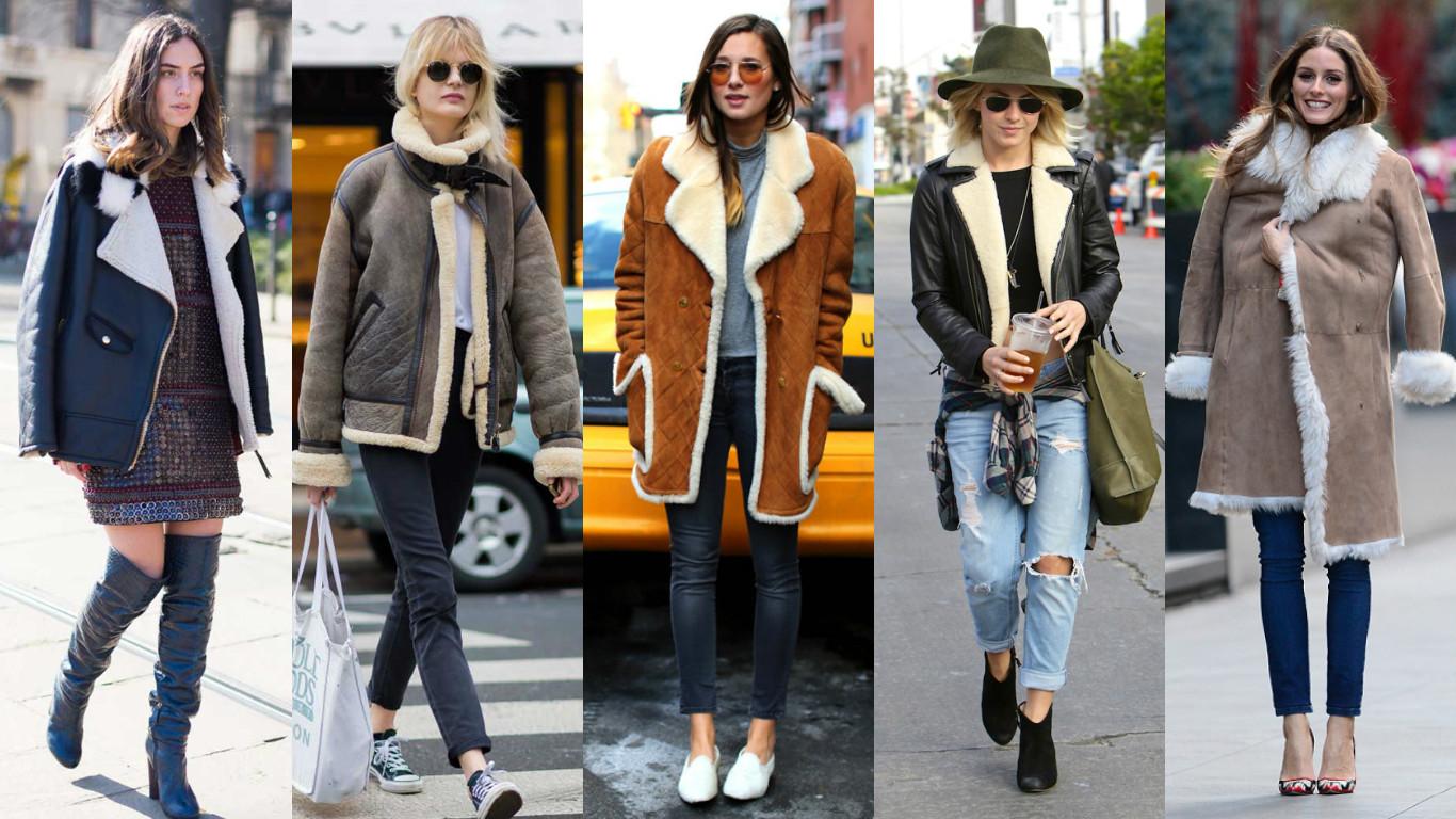 abrigo-borrego-tendencias-otono-invierno-2016