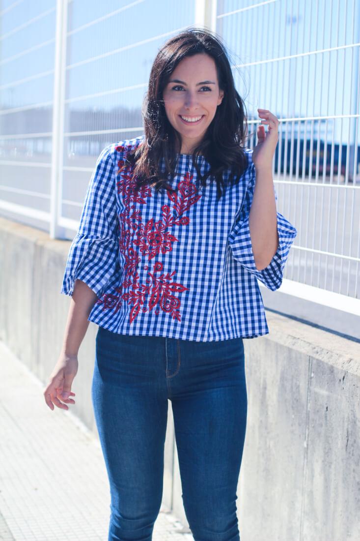 blog-moda-vigo-blog-moda-galicia-blog-moda-espana-blusa-bordada-zara